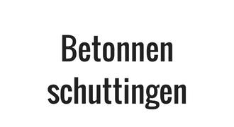 Betonnen schuttingen Beringen, betonnen schuttingen Hasselt, betonnen schuttingen Limburg, betonnen schuttingen Leuven